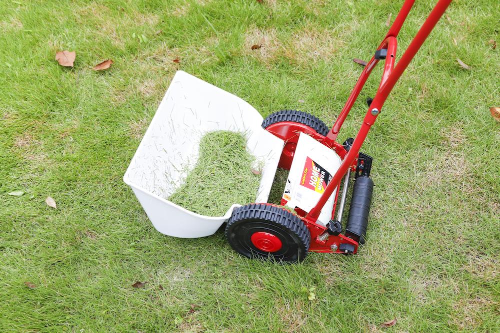 機 種類 草刈