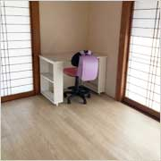 和室から洋室にしたい人に役立つ畳からフローリングへのDIY