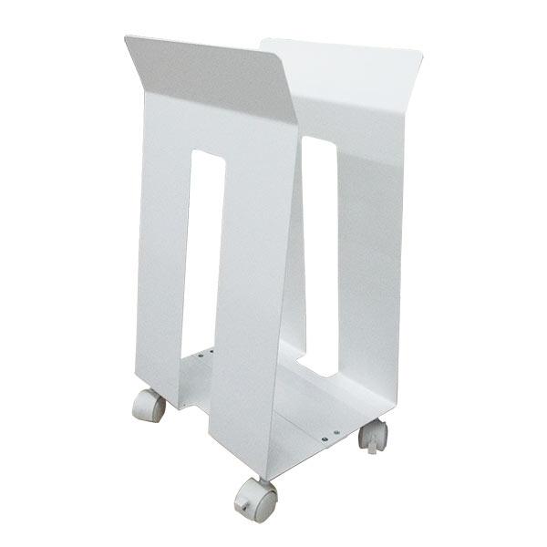 ダンボール&紙袋ストッカー frame