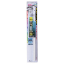 LED�G�R�X���������F�Z���T�[ LT�|NLD85D�|HS ����:570mm