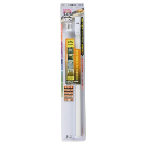 LED�G�R�X�����d���F�Z���T�[ LT�|NLD85L�|HS ����:570mm