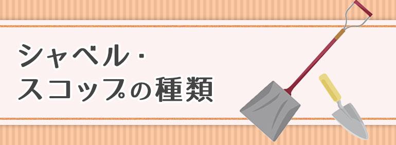 amazfit cor 日本 語