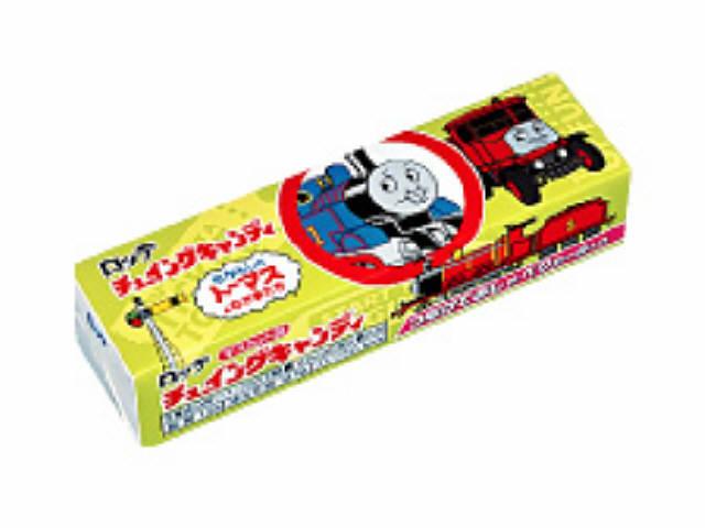キャンディ チューイング 【チューニングキャンディー/チュニキャン】 Chuning