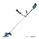 マキタ 充電式草刈機 MUR185SDZ 本体のみ 【バッテリ・充電器別売】