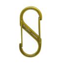 ナイトアイズ エスビナー ブラス #2 SOP−CMN−SB220