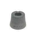 面落ち コンフィット K−30 1個
