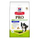 サイエンス・ダイエット プロ 犬用 健康ガード アクティブシニア 7歳からずっと チキン 3kg