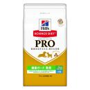 サイエンス・ダイエット プロ 犬用 健康ガード 発育 〜12ヶ月/妊娠・授乳期 小粒 1.6kg