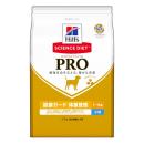 サイエンス・ダイエット プロ 犬用 健康ガード 体重管理 1〜6歳 小粒 3.3kg