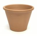 デローマ バッサム 鉢 直径21cm×高さ21cm