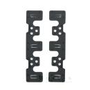 キソパッキン調整板 1セット KP−S103