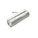 アストロプロダクツ COB ハンドライト WL678