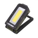 アストロプロダクツ 3W COB 充電式ワークライト WL796