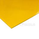 塗装コンクリート型枠用合板 (パネコート) 約12×900×1800mm 10A (取扱店舗:習志野店)