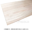 耐水合板 約4×910×1820mm (混4T) (習志野店・松戸店・南千住店・梶ヶ谷店)