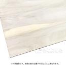普通合板 約5.5×910×1820mm(習志野店・南千住店・梶ヶ谷店)