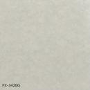 不燃メラミン化粧板パニート FX−3420G マーキュリー 3×3 約910×900mm