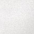 サニタリーパネル 約3×910×1810 ホワイト