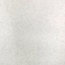 サニタリーパネル 約3×910×1810 ベージュ