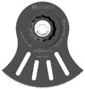 ボッシュカットソーブレードMACZ145BB