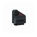 ボッシュ レーザー距離計 ZAMO3用 ホイールアダプター