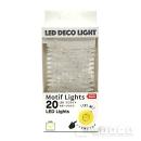LED モチーフライト スノーフレーク