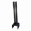 10cmブロック上連結金具 BF−4510J