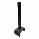 15cmブロック上右端金具 BF−4515R
