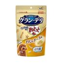 グランデリ ワンちゃん専用おっとっと チキン&チーズ チャックタイプ 50g