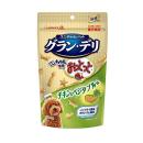 グランデリ ワンちゃん専用おっとっと チキン&ベジタブル チャックタイプ 50g