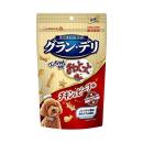 グランデリ ワンちゃん専用おっとっと チキン&ビーフ チャックタイプ 50g