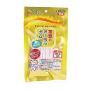 ダイワ オーラルケアガム 桜型スティック いちごミルク 30本