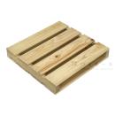 木製パレット 350 4枚打ち 幅350×奥337×高55mm