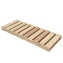 木製パレット 350 10枚打ち 幅350×奥870×高55mm