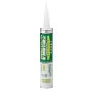 アイカ エコエコボンド 不燃化粧材用 SE−1 333mL