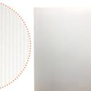 カラープラダン ホワイト 1820×910