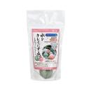 ゼオライトの玉 金魚用 MIXカラー 3個入
