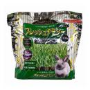 ウサギ専用食べる牧草 フレッシュチモシー ミルキュー入り 1100g