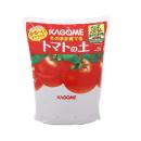 KAGOME そのまま育てる かる〜いトマトの土 15L
