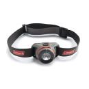 コールマン バッテリーガード LEDヘッドランプ 200
