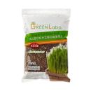 グリーンラボ 犬と猫が好きな草の栽培用土 3L