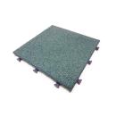 ラバージョイントマット 細目仕上げ グリーン 1枚 MJM−30RGR−A
