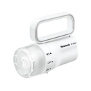 パナソニック 電池がどっちかライト ホワイト BF−BM01P−W