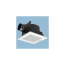 パナソニック天井埋込み換気扇  FY−24C8