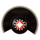 HiKOKI マルチツール用 ブレード MA85SD 0033-5841
