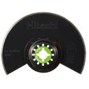 HiKOKI マルチツール用 ブレード MU100SK 0033-5848