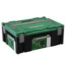 HiKOKI システムケース2 0040-2657