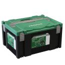 HiKOKI システムケース3 0040-2658