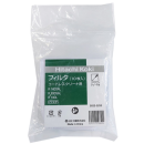 HiKOKI クリーナ用フィルタ 10枚入 0033-9293