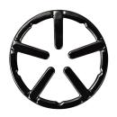 フェール 鉄鋳物製 ミニ五徳 ブラック